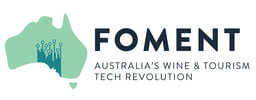 FOMENT | Australia's Wine and Tourism Tech Revolution